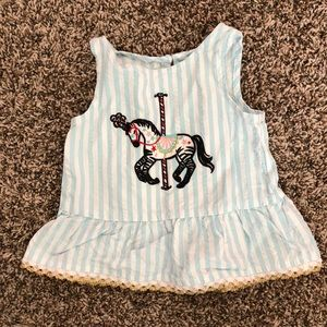 Other - Toddler top